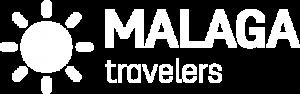 Malaga Travelers